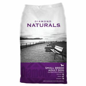 diamond-naturals-small-breed-adult-dog-chicken-&-rice-formul