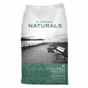 diamond-naturals-small-breed-adult-dog-lamb-&-rice-formula