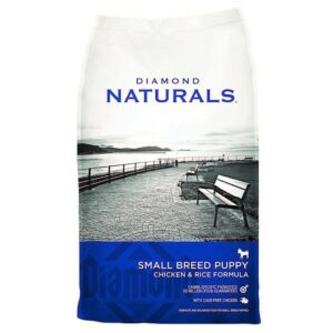 diamond-naturals-small-breed-puppy-chicken-&-rice-formula