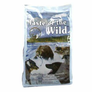 diamond-taste-of-the-wild-pacific-stream-canine
