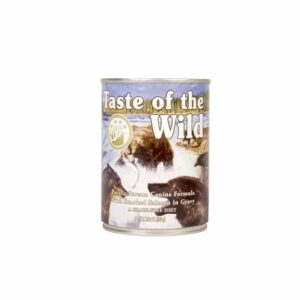 diamond-taste-of-the-wild-pacific-stream-canine-in-gravy-lata
