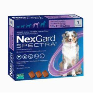 nexgard-spectra-15-30-kg