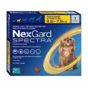 nexgard-spectra-3-6-7-5-kg