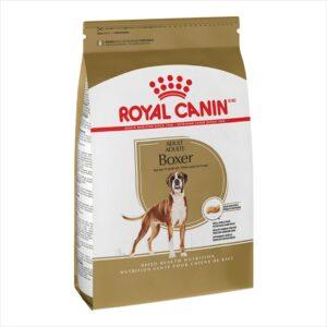 royal-canin-boxer