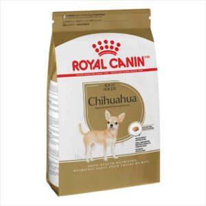 royal-canin-chihuhua