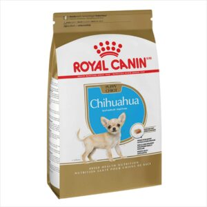 royal-canin-chihuhua-cachorro