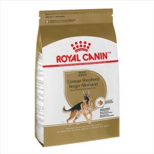 royal-canin-pastor-aleman