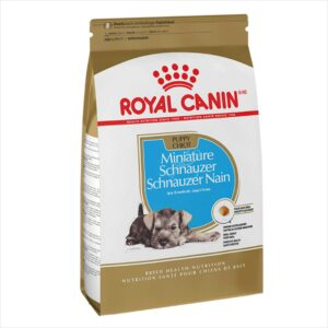royal-canin-schnauzer-miniatura