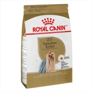 royal-canin-yorkshire-terrier
