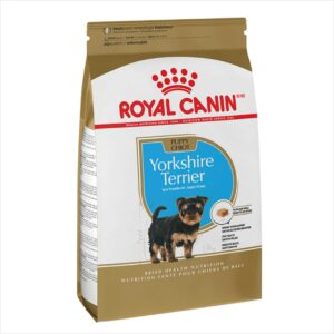 royal-canin-yorkshire-terrier-cachorro