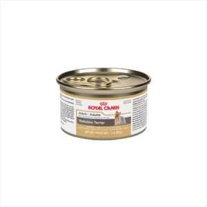 royal-canin-yorkshire-terrier-lata-humedo