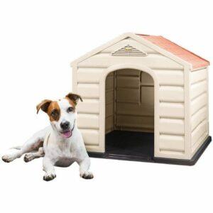 casa-para-perro-chico