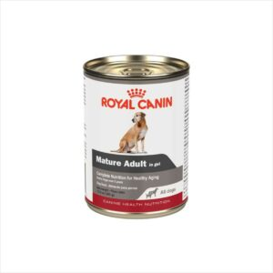 royal-canin-adult-mature-wet