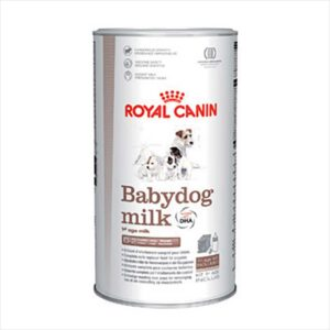royal-canin-leche-recien-nacido
