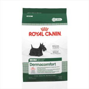 royal-canin-mini-dermacomfort
