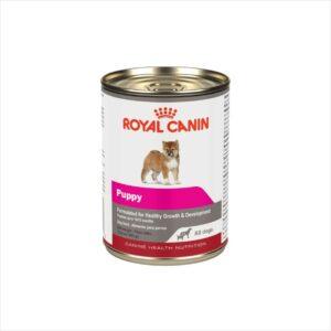 royal-canin-puppy-gel