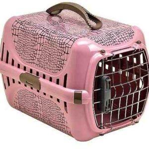 caja-para-perro-de-viaje
