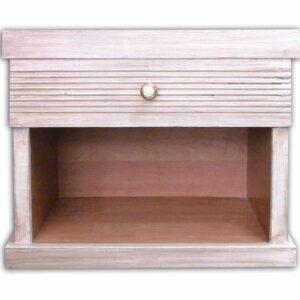 casa-para-perro-de-madera