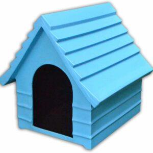 casa-para-perro-para-exterior
