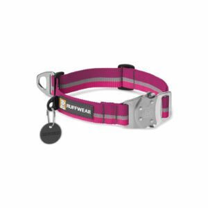 collar-para-perro-top-rope-ruffwear