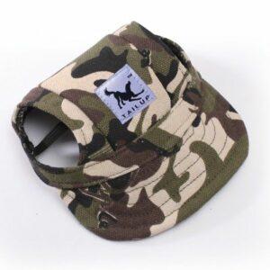 gorra-para-perro-camuflaje