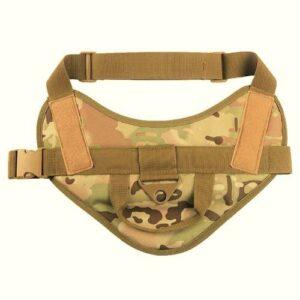 pechera-para-perro-militar