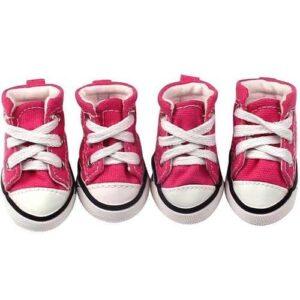 zapatos-para-perro