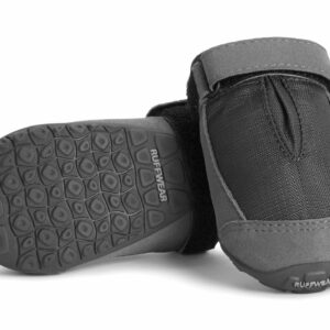 zapatos-para-perro-summit-trex-twilight-gray-ruffwear