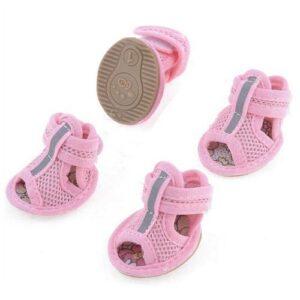 zapatos-tipo-huarache