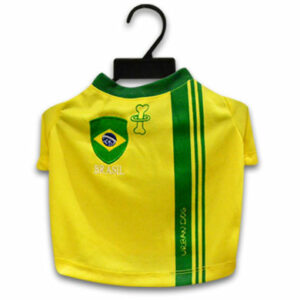playera-jersey-para-perro-seleccion-de-brasil