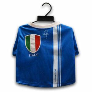 playera-jersey-para-perro-seleccion-de-italia