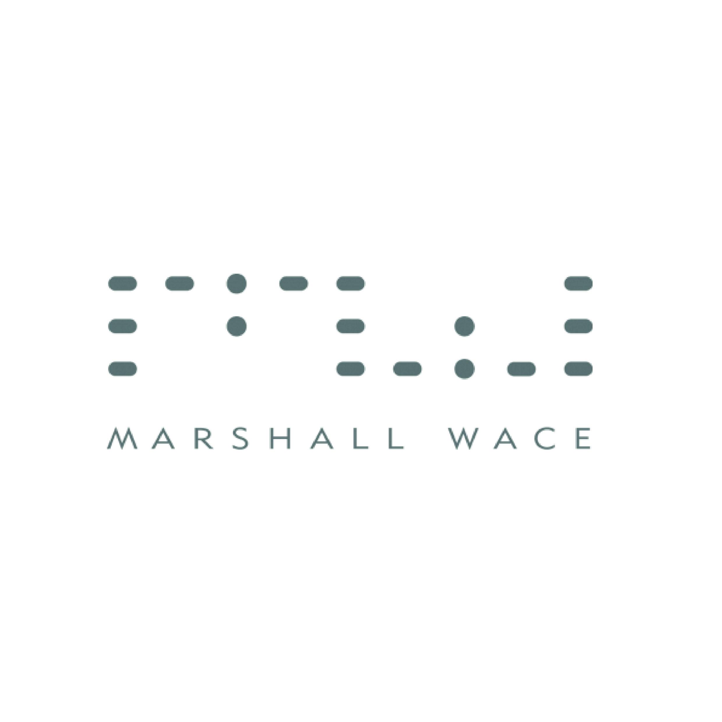 Marshall Wace Logo Sq