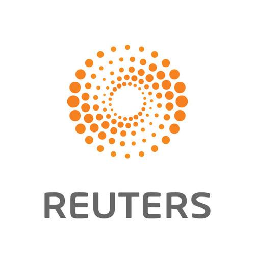 320226-reuters-logo