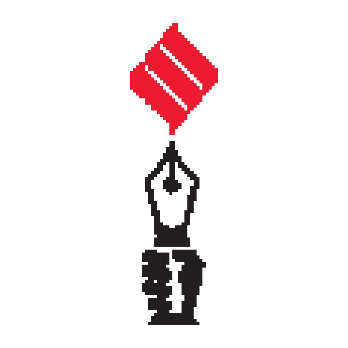 Express Computer Square Logo-01