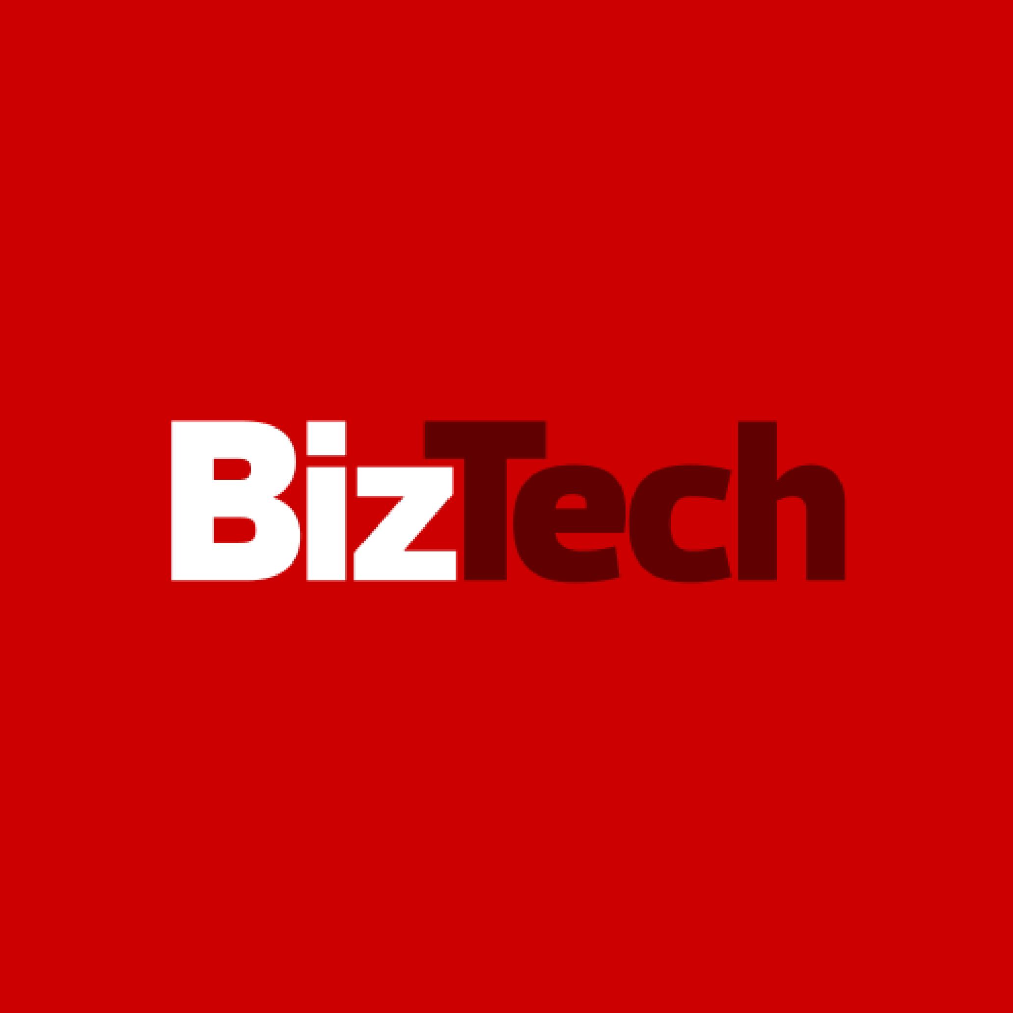 xlogo-biztech402x.png.pagespeed.ic_.sVeBYxOvsfRecolour