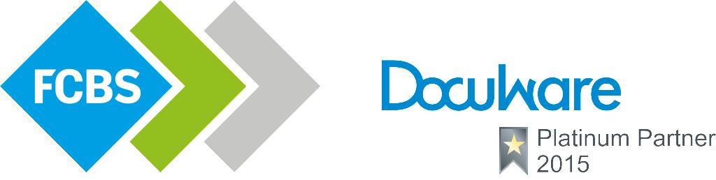 First Class Business Solutions A DocuWare Platinum Partner