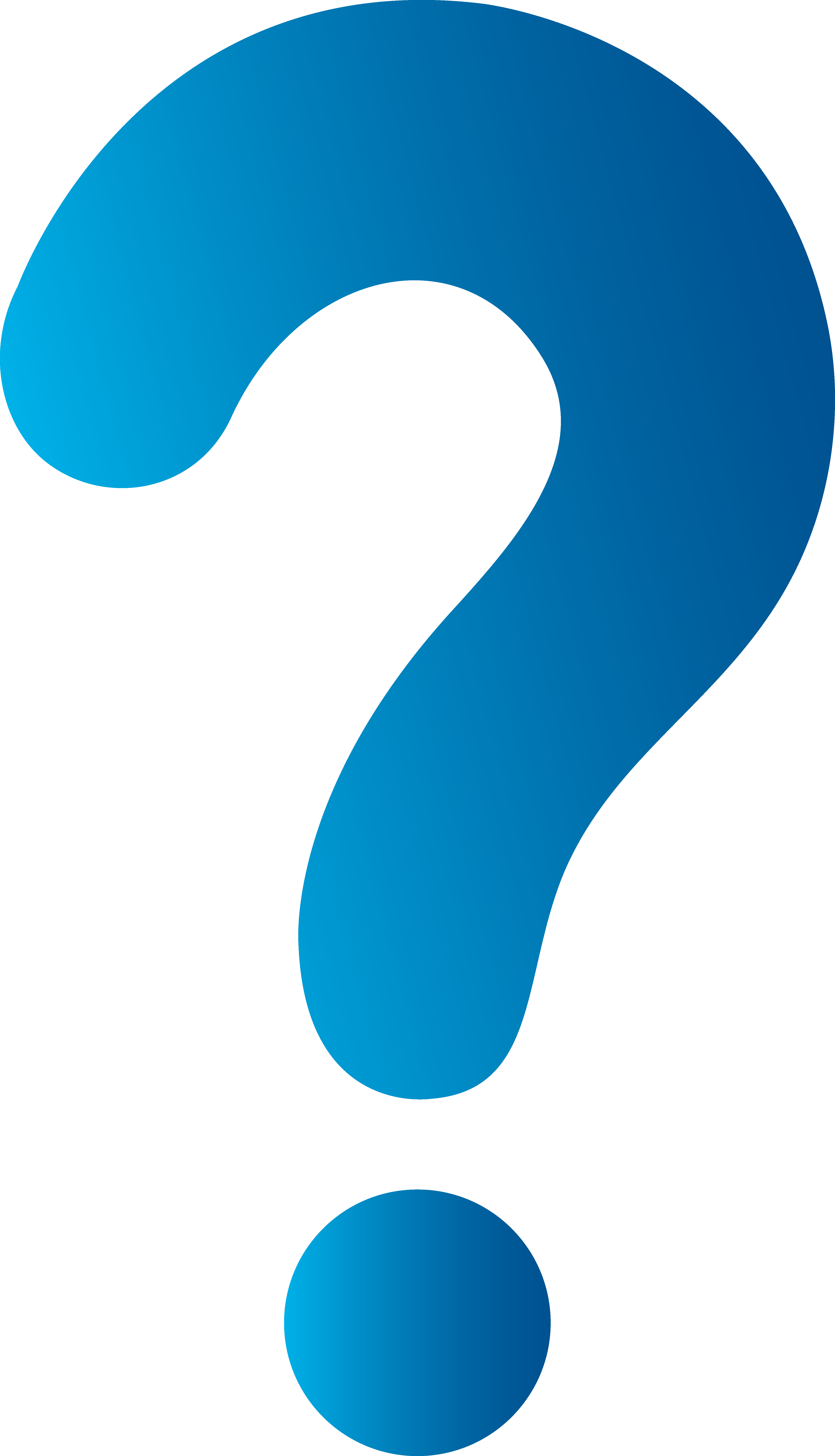 question-question_mark_blue