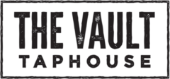 Kobold Brewing | The Vault Taphouse