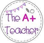 The A+ Teacher