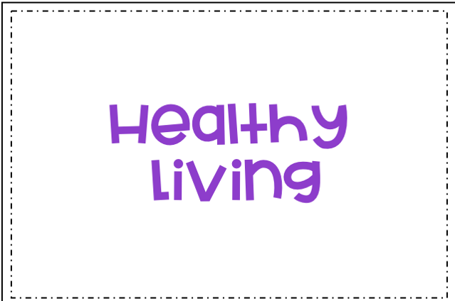 healthy-living-picture-logo
