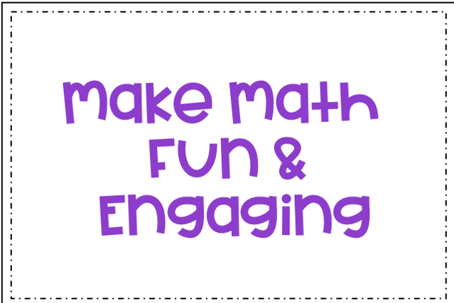 make-math-fun-and-engaging-picture-logo