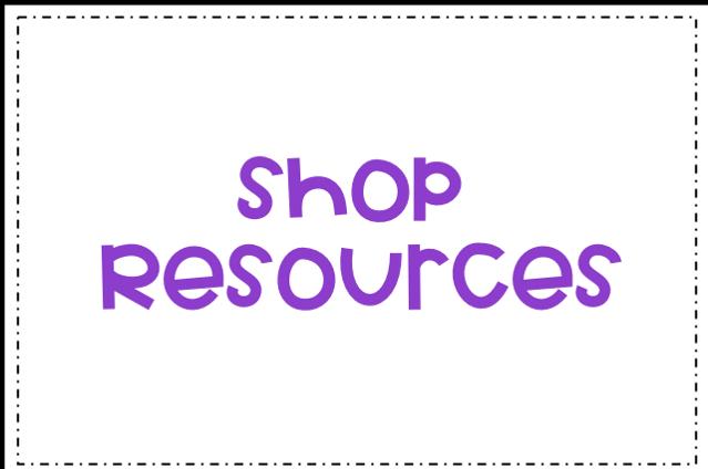 shop-resources-picutre