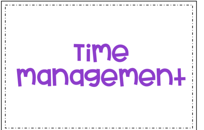 time-management-picture-logo