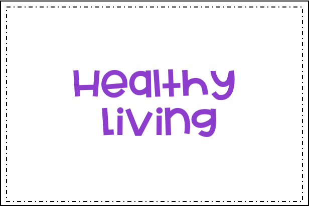 click-for-healthy-living-tips