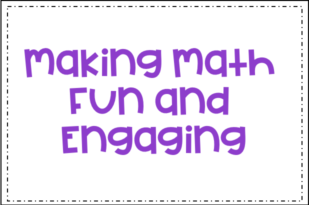 making-math-fun-and-engaging