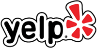 Best Massage Yelp