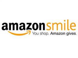 AmazonSmile Foundation