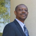 Deacon Demetrius Wilson