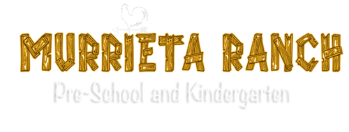 Murrieta Ranch Pre-School