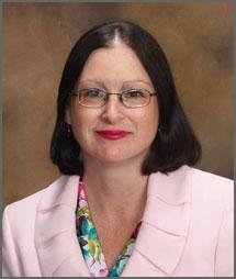 Terri-Haynes-Certified-Low-Vision-Therapist